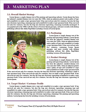 0000093817 Word Template - Page 8