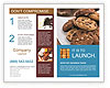 0000093818 Brochure Templates
