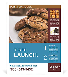 0000093818 Poster Template
