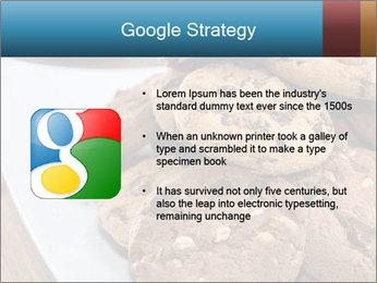 0000093818 PowerPoint Templates - Slide 10