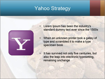 0000093818 PowerPoint Templates - Slide 11