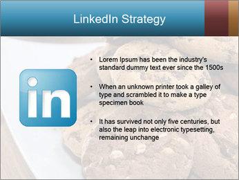0000093818 PowerPoint Templates - Slide 12