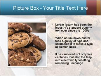 0000093818 PowerPoint Templates - Slide 13
