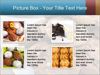 0000093818 PowerPoint Templates - Slide 14