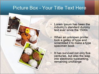 0000093818 PowerPoint Templates - Slide 17