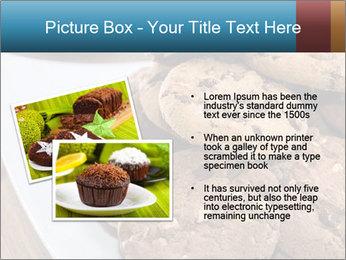 0000093818 PowerPoint Templates - Slide 20