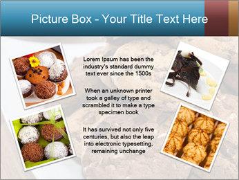 0000093818 PowerPoint Templates - Slide 24