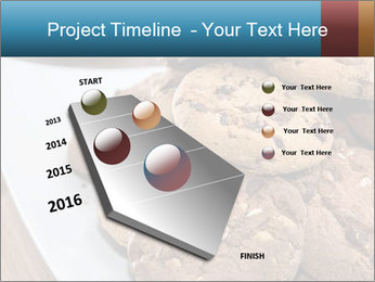 0000093818 PowerPoint Templates - Slide 26