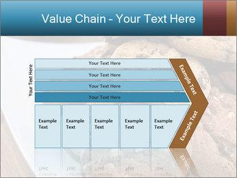 0000093818 PowerPoint Templates - Slide 27
