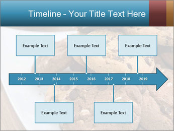 0000093818 PowerPoint Templates - Slide 28