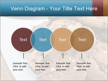 0000093818 PowerPoint Templates - Slide 32