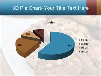 0000093818 PowerPoint Templates - Slide 35