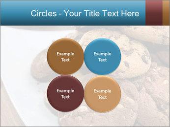 0000093818 PowerPoint Templates - Slide 38