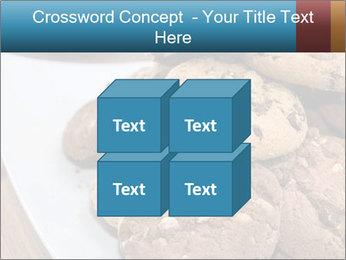 0000093818 PowerPoint Templates - Slide 39