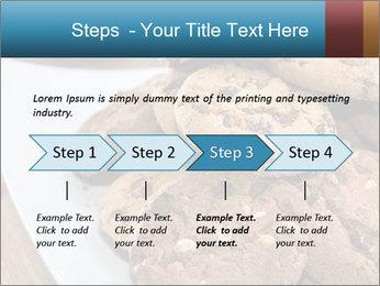 0000093818 PowerPoint Templates - Slide 4