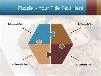 0000093818 PowerPoint Templates - Slide 40