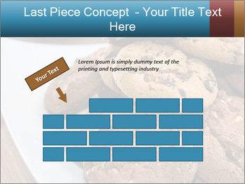 0000093818 PowerPoint Templates - Slide 46