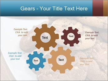 0000093818 PowerPoint Templates - Slide 47