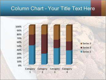 0000093818 PowerPoint Templates - Slide 50
