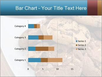 0000093818 PowerPoint Templates - Slide 52