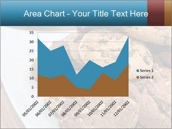 0000093818 PowerPoint Templates - Slide 53