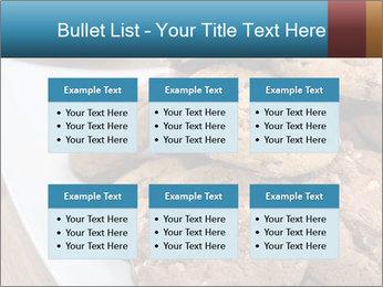 0000093818 PowerPoint Templates - Slide 56