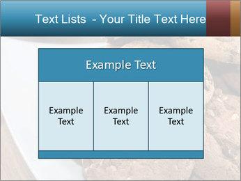 0000093818 PowerPoint Templates - Slide 59