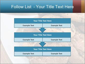 0000093818 PowerPoint Templates - Slide 60