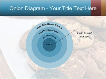 0000093818 PowerPoint Templates - Slide 61
