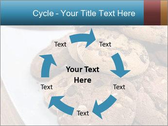 0000093818 PowerPoint Templates - Slide 62