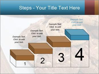 0000093818 PowerPoint Templates - Slide 64