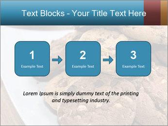 0000093818 PowerPoint Templates - Slide 71