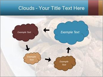 0000093818 PowerPoint Templates - Slide 72
