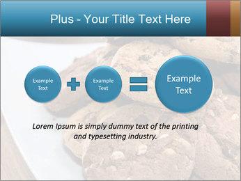 0000093818 PowerPoint Templates - Slide 75