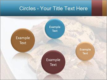 0000093818 PowerPoint Templates - Slide 77