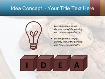 0000093818 PowerPoint Templates - Slide 80