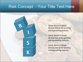 0000093818 PowerPoint Templates - Slide 81