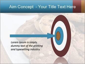 0000093818 PowerPoint Templates - Slide 83