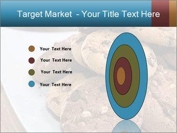 0000093818 PowerPoint Templates - Slide 84