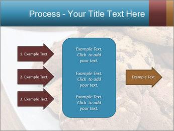 0000093818 PowerPoint Templates - Slide 85