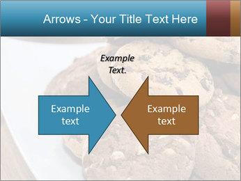 0000093818 PowerPoint Templates - Slide 90