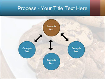 0000093818 PowerPoint Templates - Slide 91