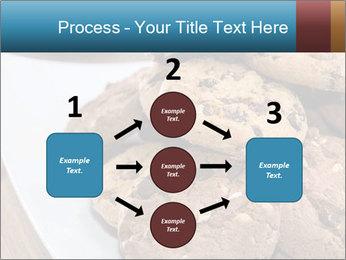 0000093818 PowerPoint Templates - Slide 92