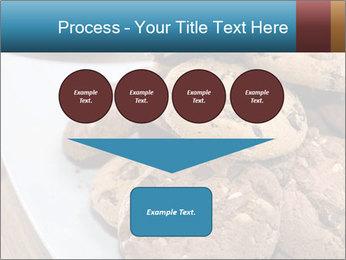 0000093818 PowerPoint Templates - Slide 93