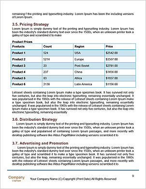 0000093818 Word Template - Page 9