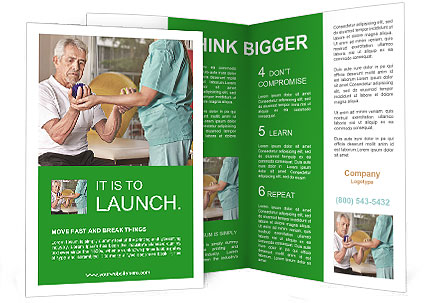 0000093819 Brochure Template