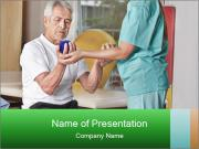 0000093819 PowerPoint Template