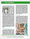 0000093819 Word Template - Page 3