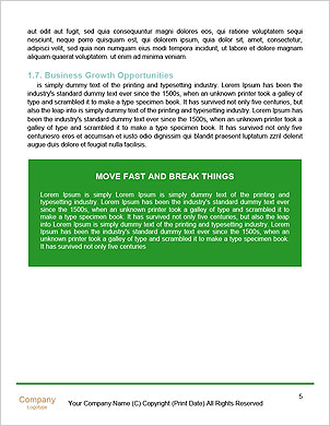 0000093819 Word Template - Page 5