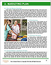 0000093819 Word Template - Page 8